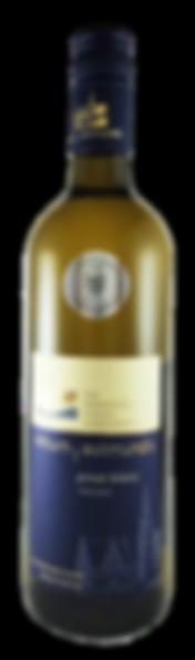 German Pinot Blanc