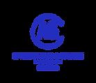 ARTS-Logo-Web.png