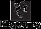 King-County-logo - transp.png