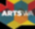 ArtsWA-Logo-web.png