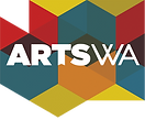 ArtsWA Logo