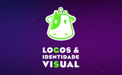 Logos & Identidade Visual