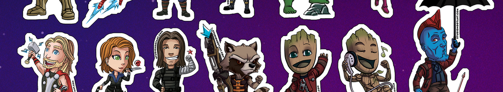 pack_todos_marvel.png