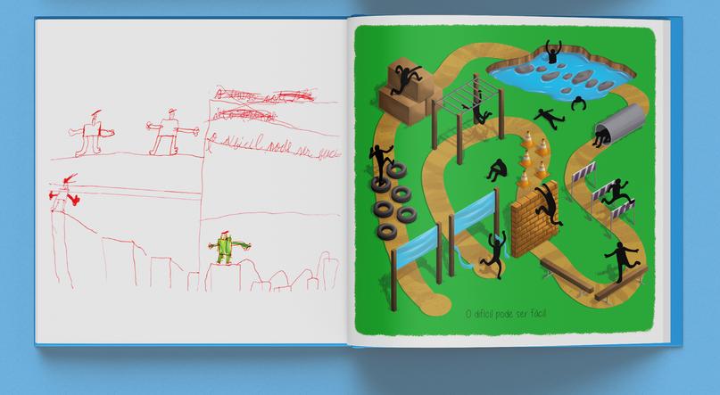 be_livro-criancas_08.png