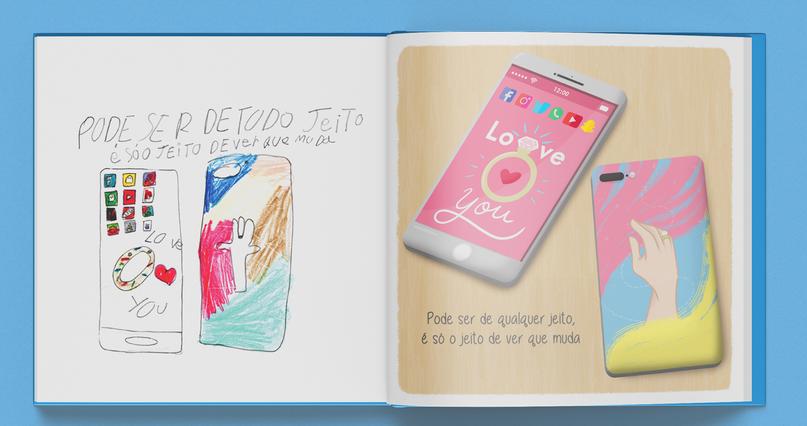 be_livro-criancas_04.png