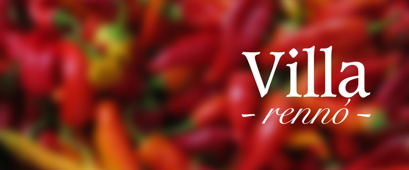 capa-villa-renno2.jpg