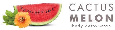 cactus-melon.jpg