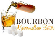 bourbon-marshmallow-butter massage.jpg