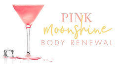 pink-moonshine-body-renewal_edited.jpg