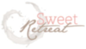 Sweet-retreat-Logo.jpg