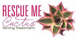 Rescue-Me-logo.jpg