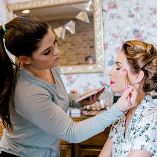 Lauren Makeup.jpg