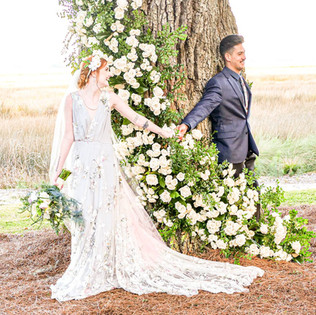 Wedding Savannah Ga.jpg