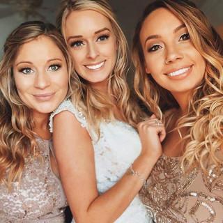 Atlanta Wedding 2018.jpg