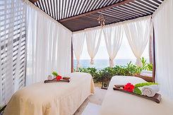 new-spa-imagine-outdoor-cabana.jpg