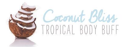 coconut-bliss-tropical-body-buff.jpg