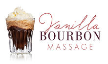 vanilla-bourbon-massage.jpg