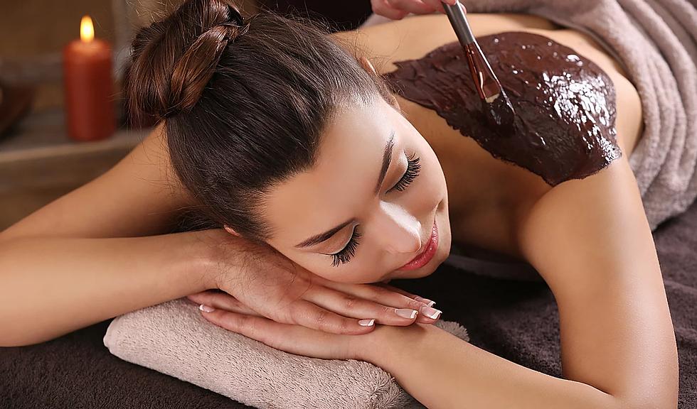 body mud treatment.webp