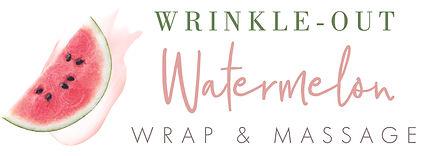 wrinkle-out-watermelon.jpg