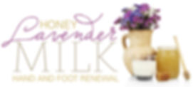 Honey-lavender-milk-logo.jpg