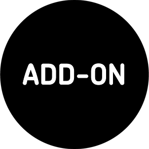 add on.png