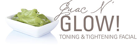 guac-n-glow-logo.jpg