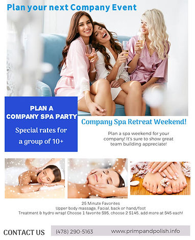 Corporate spa party 21.jpg