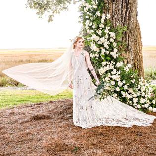 Savannah Weddings.jpg