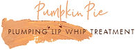 pumpkin-pie-lip-thumb.jpg