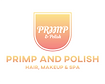 Primp & Polish logo.png