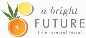a-bright-future.jpg