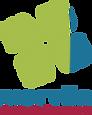 logo-marvila-2_edited.png