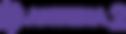 Antena2_positivo_horiz_RGB.png