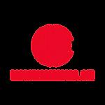 one_logo_rgb_vermelho.png