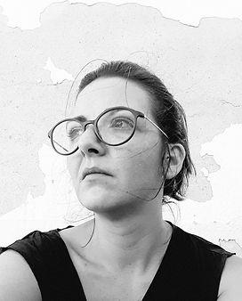 Joana Marta Salgado