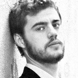 Filip Abreu