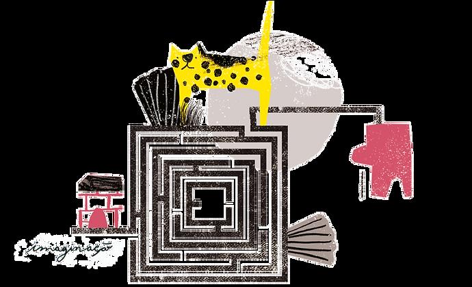 Labirinto Criativo, Oficinas Criativas, Teatro, Cepa Torta, Rebento