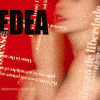 Medeia, a Estrangeira, Teatro, Cepa Torta