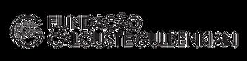 logo-gulbenkian-transp.png