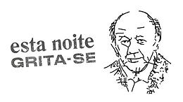 Esta noite grita-se - Eugène Ionesco - A Lição - 3ª sessão