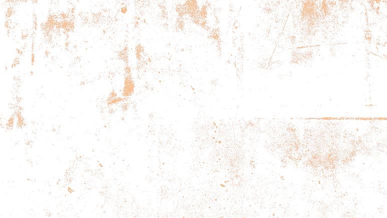 TEXTURA_3.jpg