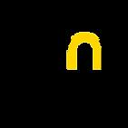 MNF_Logo vetorial-1.png