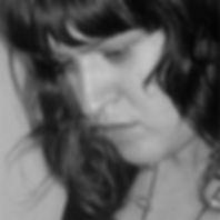 Patrícia Carreira