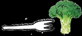 Brócolis, PUDIM, Teatro, Cepa Torta, Rebento