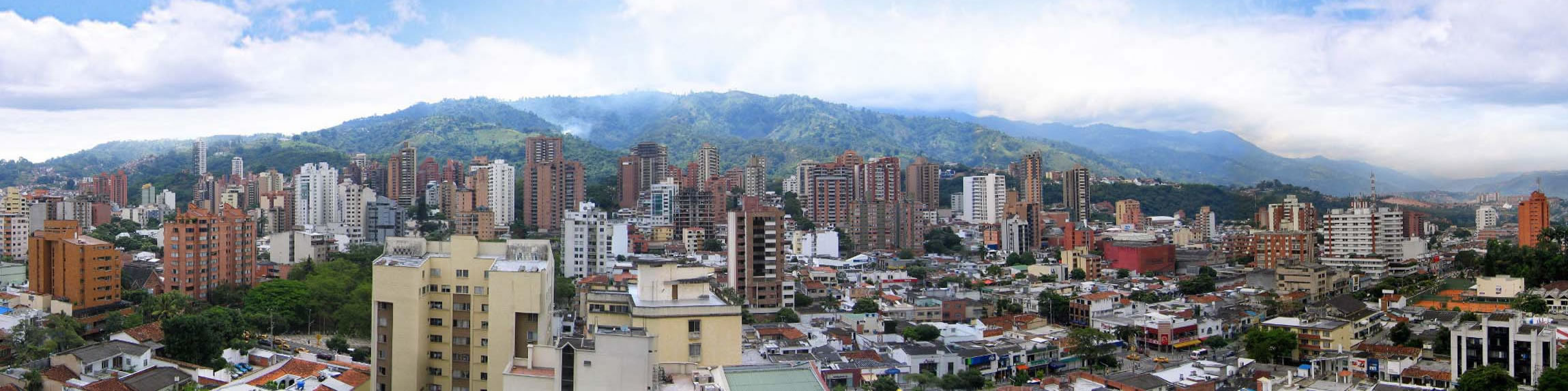 city-tour-bucaramanga