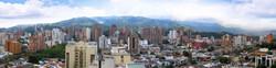 city-tour-bucaramanga