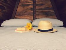 cabaña 1.jpg
