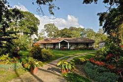 Hacienda El Roble - Mesa de los Santos.jpg
