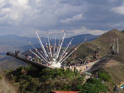 Parque_Nacional_del_Chicamocha_2012_02.JPG