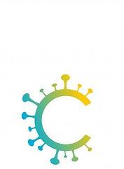 corona-virus-logo-signo-simbolo_231513-9